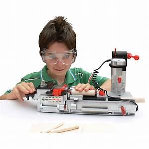 Power 8 Workshop Preis : real power workshop reviews toylike ~ Orissabook.com Haus und Dekorationen