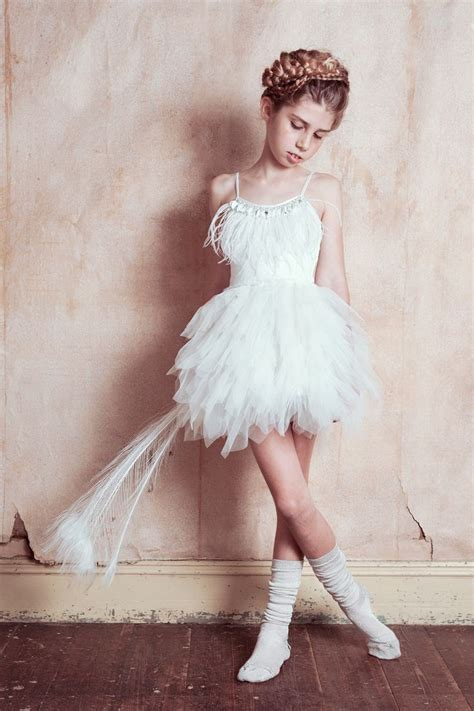 swan flower tutu 326 best images about girly fashion on