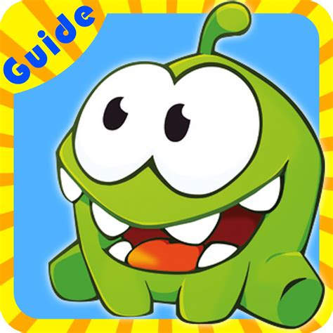 guide for cut the rope 2 all levels walkthrough strategy guide wiki tips and hints by
