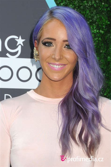 jenna marbles wallpapers images  pictures backgrounds