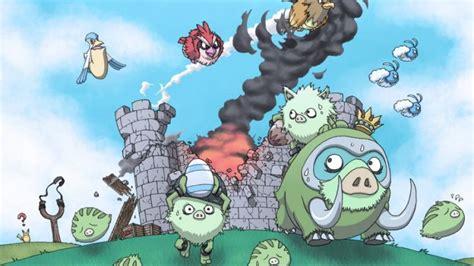 pokemon hd pics wallpaperall