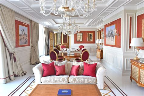 Living Room Shop Zurich by The Best Luxury Hotel Suites In The World 2018 My Top 10