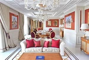The, Best, Luxury, Hotel, Suites, In, The, World, 2018, My, Top, 10, Personal, Favourite, Experiences