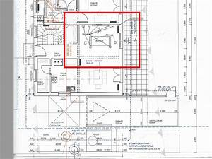 Wohnzimmer Planung Mksurfclub