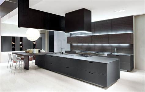 revit kitchen cabinets cucine varenna la giusa mobili nicosia 1960