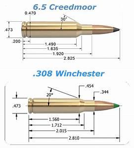 308 Ballistics Chart 1000 Yards 6 5 Creedmoor Ar Most Accurate Ar Caliber 308 Ar