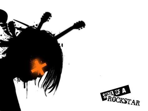 Animated Rockstar Wallpaper - rockstar wallpapers wallpaper cave