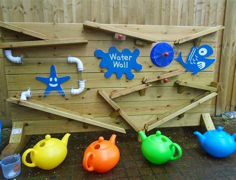 parkside pre school child care reading berkshire 475 | parkside preschool gallery 2