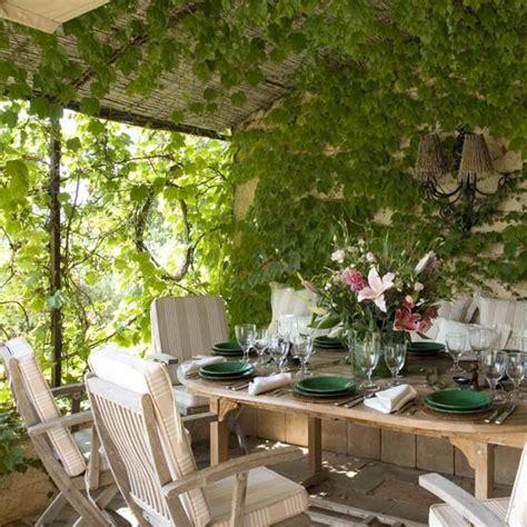 new home interior design garden rooms