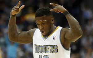 Nuggets' Robinson plans to exercise player option, return ...