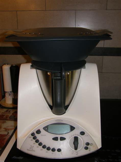 robot cuisine qui fait tout le robot de cuisine qui fait tout atlub