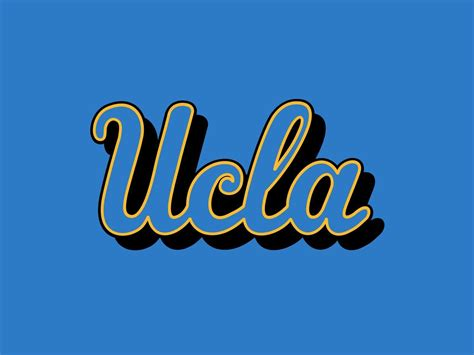 ucla background ucla wallpapers wallpaper cave