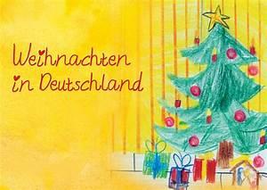 Wie Feiern Wir Weihnachten : buchtipp wie und warum wir weihnachten feiern neues ruhr wort ~ Markanthonyermac.com Haus und Dekorationen