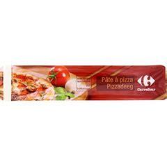 pate a pizza avec levure boulangere tous les produits p 226 tes 224 g 226 teaux p 226 tes 224 garnir prixing