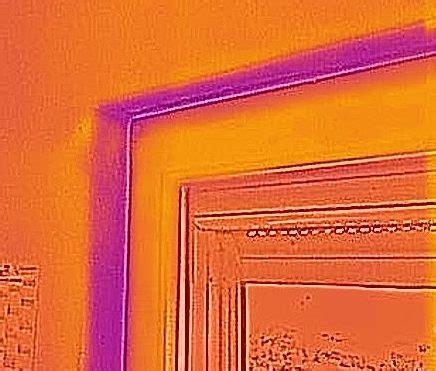 Wie Feucht Darf Eine Wand Sein by Wie Feucht Darf Eine Kellerwand Sein Keller With Wie