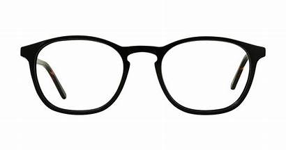 Glasses Direct Whitley Glassesdirect Pair