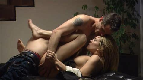 Nude Video Celebs Kiara Diane Nude Erotic Karma