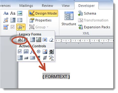create word template with fillable fields adding form fields to a ms word document smartwiki