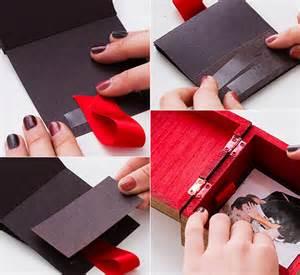 lichtplanung badezimmer selbstgemachte geschenke auch als geschenkideen zum valentinstag persönliche geschenke selber