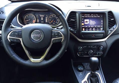 jeep cherokee dashboard jeep cherokee dashboard carburetor gallery