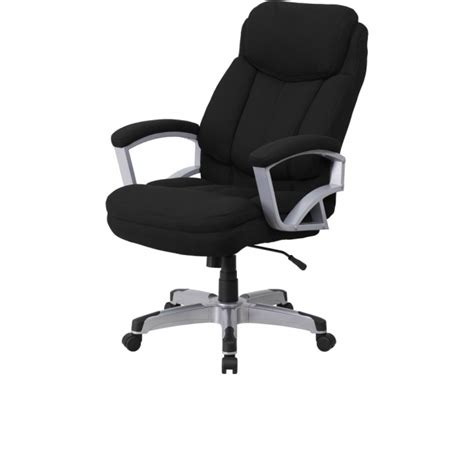 500 lb office chair 100 500 lb desk chair 500 lb desk chair chairs home