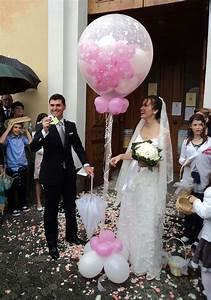 Palloncini Elio Per Matrimonio VZ29 Regardsdefemmes