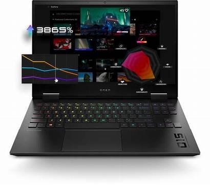 Omen Gaming Hub Setup Everywhere Hp Laptop