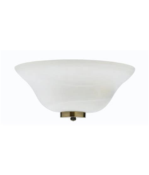 bhs wall lights reviews