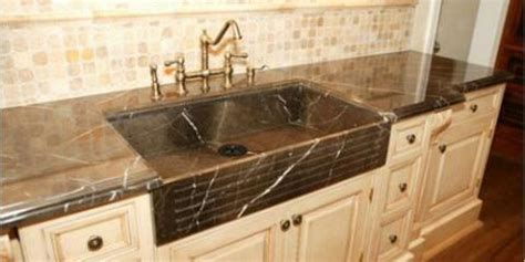 which to choose marble vs granite alma granite