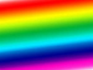 rainbow background free christian images