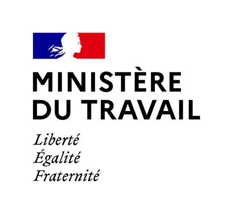 Ministère du Travail (France) — Wikipédia