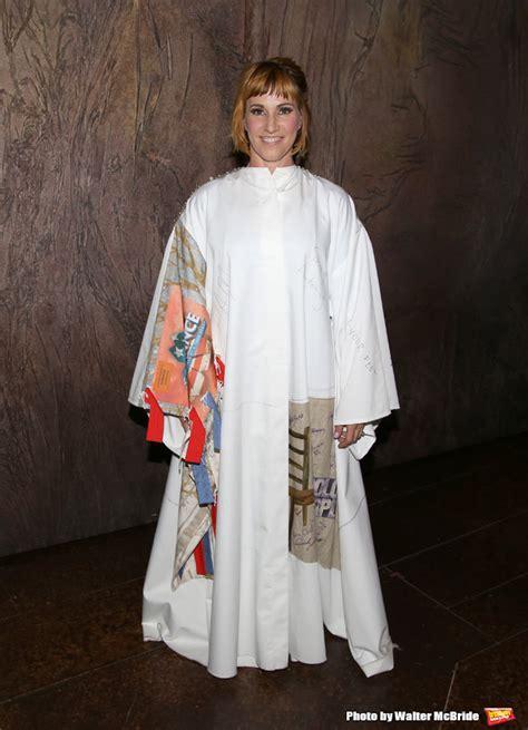 photo coverage   tuck everlasting gypsy robe