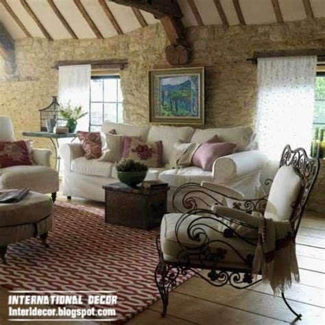 country style living rooms country style living room 2014 country living room ideas