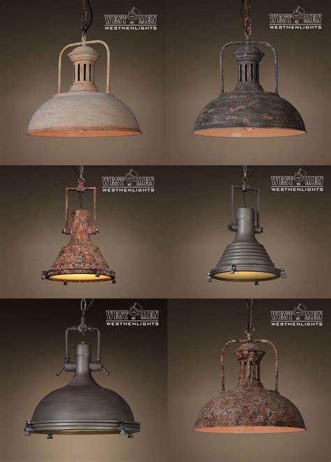 industrial pendant lighting fixtures ideas  pinterest industrial pendant lights