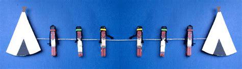 pinnwand basteln kostenlose bastelanleitungen und