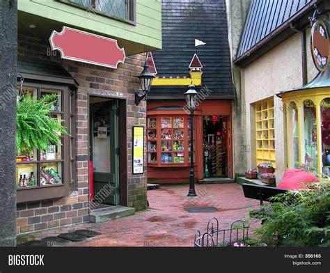 quaint towns image gallery quaint village