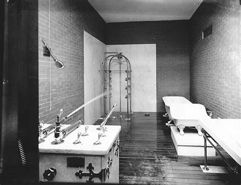 foxboro state hospital  abandoned psychiatric hospital