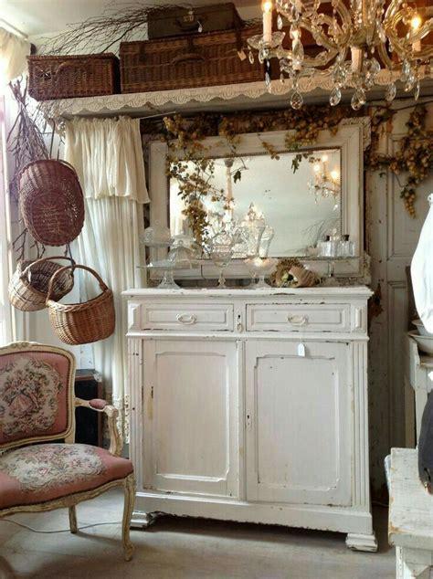 möbel im shabby chic 216 best images about beau brocante mijn winkel on