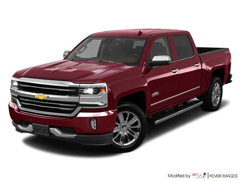 chevrolet silverado  high country   sale