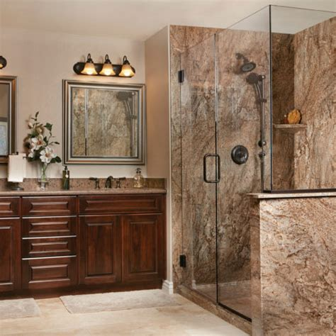 professional bathroom remodeling design  renovations