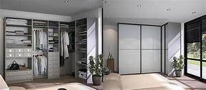 Faire Un Placard Sur Mesure : dressing sur mesure lyon am nagement int rieur placards ~ Premium-room.com Idées de Décoration
