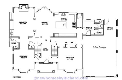 house plans for mansions luxury mansion floor plans mansion floor plans