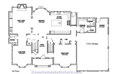 mansion plans luxury mansion floor plans mansion floor plans