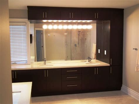 custom bathroom design master ensuite bathroom design custom vanity