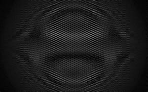Texture, Wallpaper, Hd