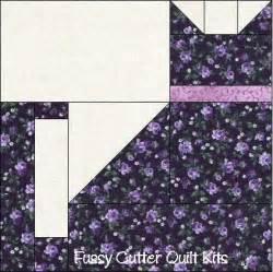 Free Cat Quilt Block Patterns
