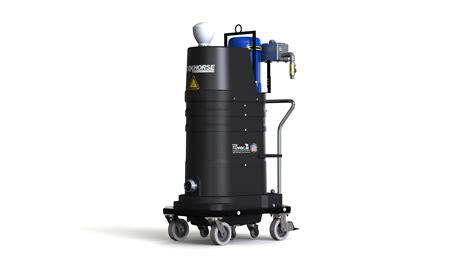 food grain vacuum system bakery ingredients vacuums