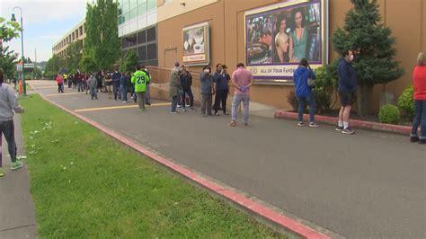 reopen casinos crowds western washington abc10 newscentermaine krem