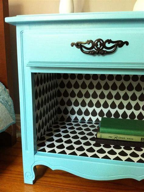 30591 redoing furniture adorable 106 best cat repurposings furniture redos images on