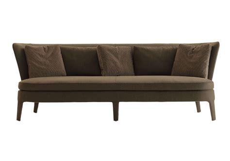 coussin d assise pour canapé coussin d assise canape 28 images le corbusier